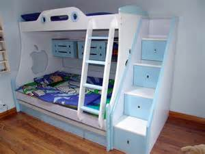 archive boys bunk bed 3 in 1 witfield co za