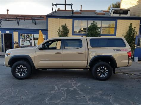 Build Your Own Toyota Tacoma Build Your Toyota Tacoma Autos Post