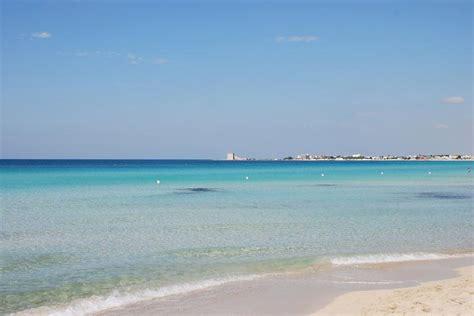 ceggio torre lapillo porto cesareo la spiaggia di torre lapillo da non perdere nel salento