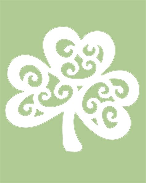 printable images for st patrick s day blooming homestead st patrick s day printables