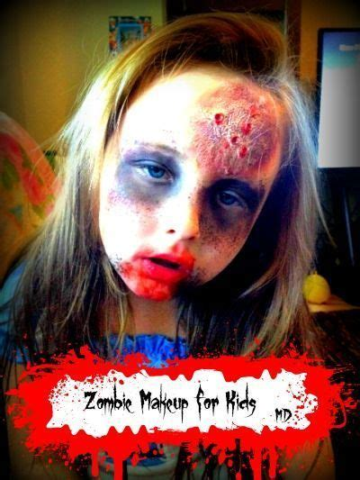 zombie grinch tutorial 17 best grinchoween images on pinterest grinch costumes