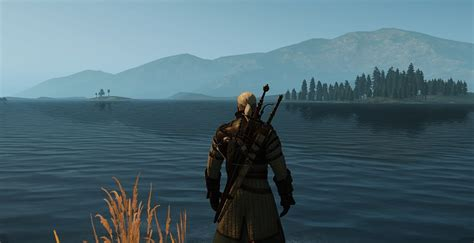 witcher 3 wolf location school gear vendor locations that sell maps for witcher gear bear