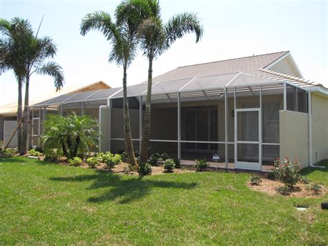 florida lanai cost 100 florida lanai cost living stingy screen room or