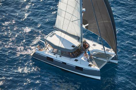 catamaran charter ownership bavaria nautitech 40 open charter ownership and charter