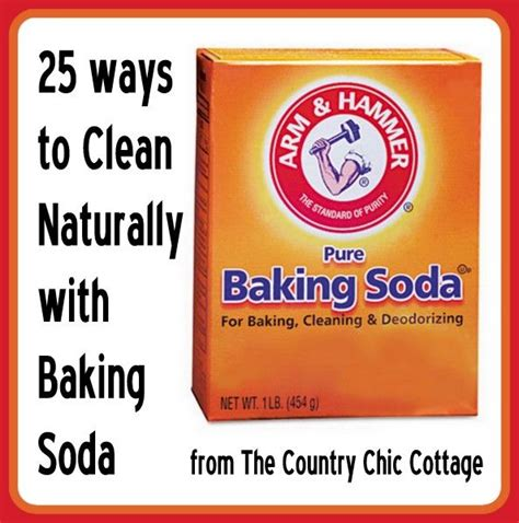 how to clean upholstery with baking soda 192 best cleaning tips other tidbits images