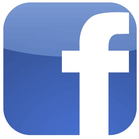 facebook icon add facebook icon to desktop video search engine at