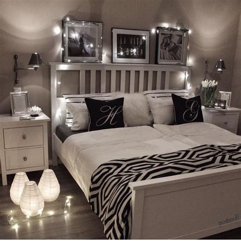 ikea bedroom ideas pinterest best 25 ikea bedroom ideas on pinterest ikea decor
