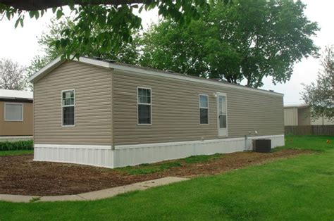 trailer house siding mobile home siding