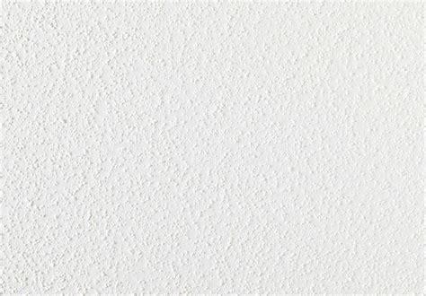 Anti Slip Textured Epoxy Spray   Anti Slip Coatings