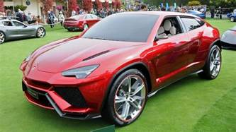 new cars in uk upcoming new cars in uk 2017 2018 autopromag