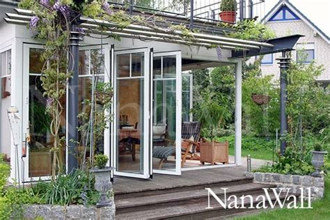 Outdoor Glass Patio Rooms by Indoor Outdoor Porch With Glass Patio Enclosures From