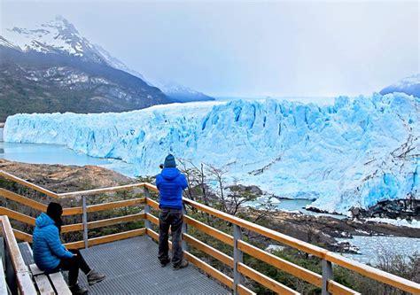 imagenes de otoño en la patagonia el invierno austral en la patagonia argentina diario la