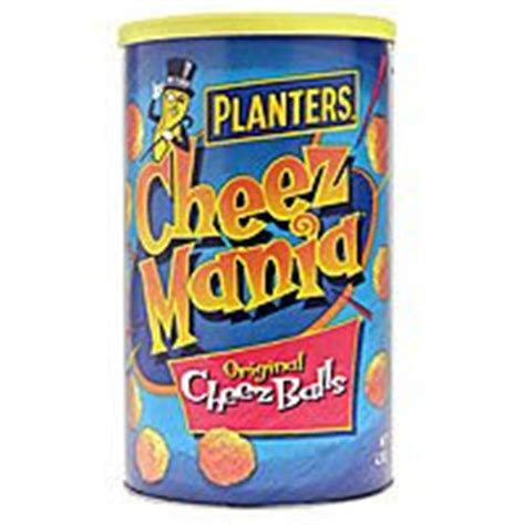Why Were Planters Cheez Balls Discontinued by She S Getting Inspired Ambitions Dreams And Fraggles