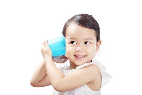 Bebelac Usia 1 Tahun perkembangan bahasa anak usia 1 tahun bebeclub