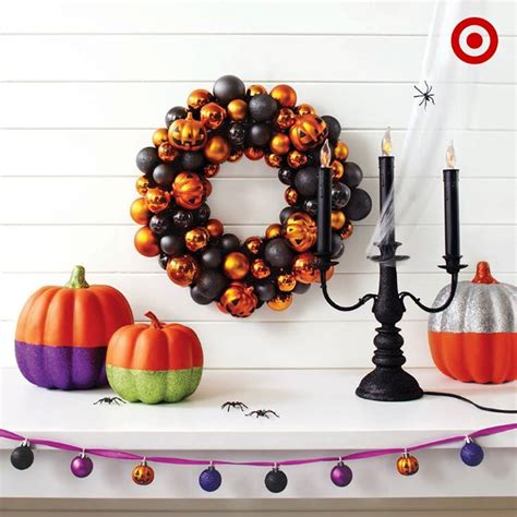 Target Gift Card Selection - target canada halloween contest win 1 of 2 free 250 target gift cards canadian