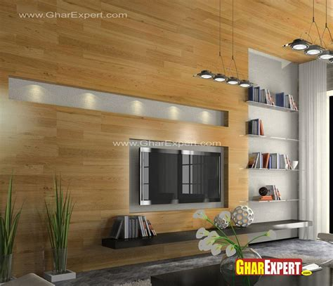 lcd wall design in bedroom lcd walls design stylish decoration lcd wall design lcd tv cabinet designs furniture