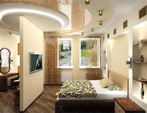 fabriquer un faux plafond fabriquer faux plafond lumineux 224 strasbourg demande de