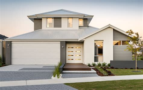 display homes for sale in perth wa express two storey