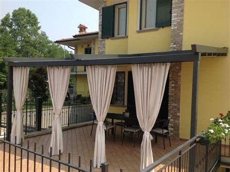 laterali per gazebo tende laterali per gazebo e pergole portico e balconi