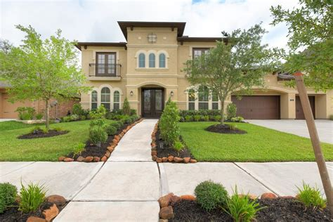 sugar land real estate sugar land tx homes for sale at