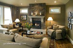 cozy living rooms ideas  pinterest living room decor cozy chic living room  white living room furniture