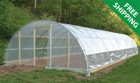 green house kits greenhouse kit 16ft wide
