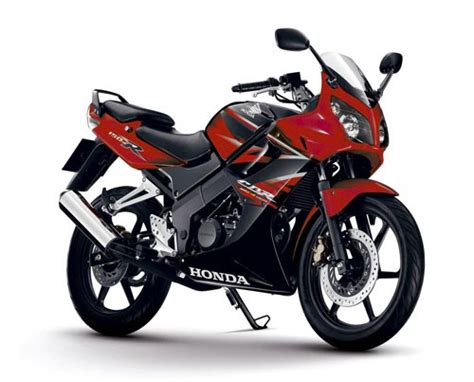 Terbaru Second harga motor honda cbr 150r baru bekas second spesifikasi terbaru 2011