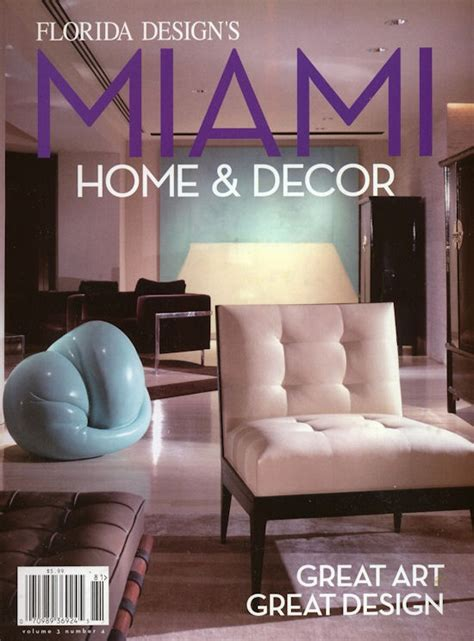 miami home design magazine 15 best images about florida decor on pinterest jute rug