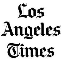 los angeles times travel section featured in the los angeles times topnotch fantasy