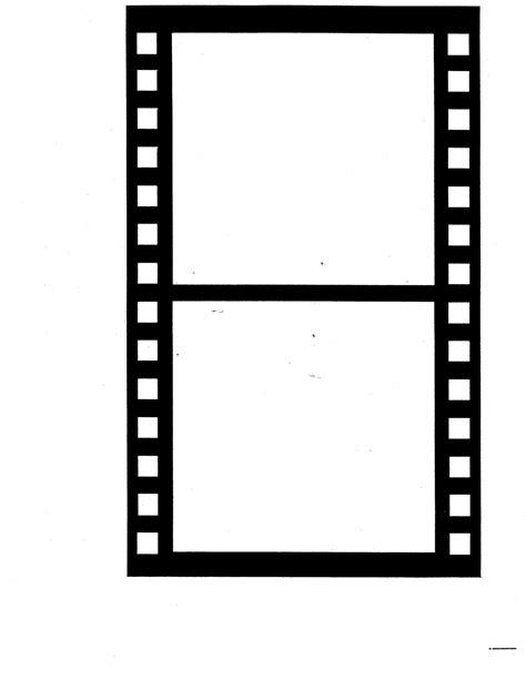 wavy frame cliparts 273580