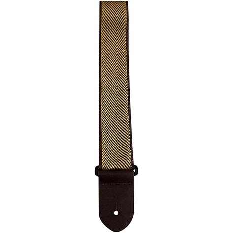 upholstery webbing straps straps perri quot s 2 quot tweed fabric guitar strap on tubular