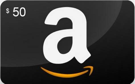 Amazin Gift Card - 200 amazon gift cards winners million mile secrets