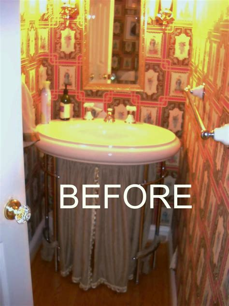 5000 bathroom remodel before and after bathroom remodels on a budget hgtv