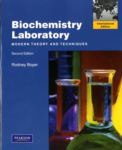 biochemistry the student survival guide to ace biochemistry books pearson education higher and professional education bookshop