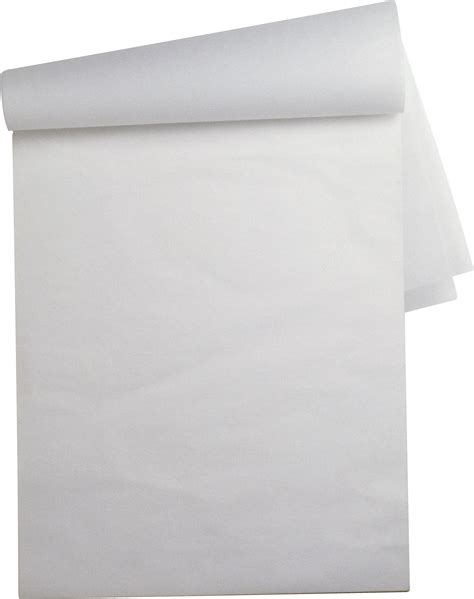 Folded Sheet Of Paper - white folded paper sheet transparent png stickpng