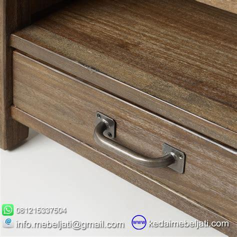 60 X 120 X 5 Cm Pajangan Dinding Pigura Rotan Panel Kayu beli meja tamu american barn style kayu jati jepara harga