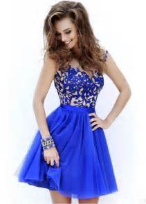 Party dress sale sh royalnude prom dresses homecom 14042941758n4gk jpg