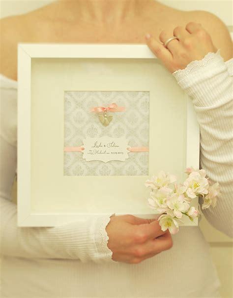 Geschenkideen Zur Hochzeit by Geschenkideen Zur Hochzeit Schutzengelchen Verr 252 Ckt