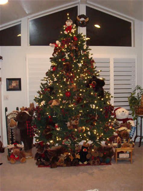 cimjustsayin tis the season to decorate a 9 ft