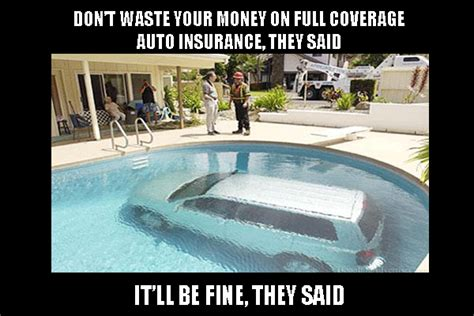 Claims Adjuster Meme - car insurances quote news celebrity