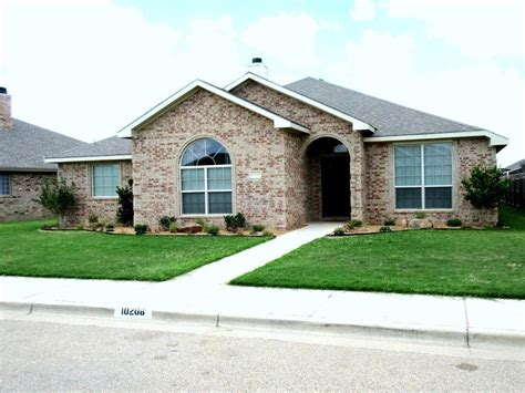 10208 homestead avenue lubbock tx for sale 229 000