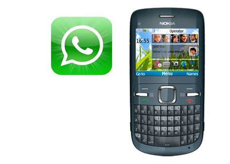 whatsapp themes for nokia c3 whatsapp ya disponible para nokia c3 y nokia x2 187 muycomputer