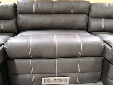 u shaped couches for sale rv furniture used rv motorhome u shaped dinette with
