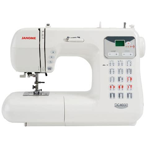 swing machine online janome dc4030 sewing machine buy sewing machine online uk