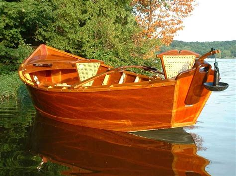 punt drift boat wooden drift boat plans diy woodworking