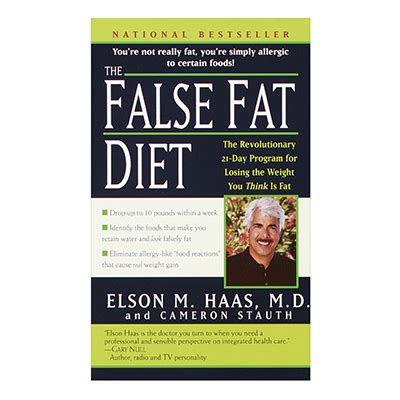 Elson Haas Detox Diet And Fasting by The False Diet Cleanse Purify By Herbs Can Cleanse