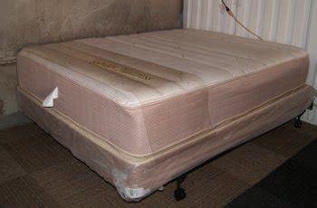 cheap mattresses dallas book hyatt place dallaspark