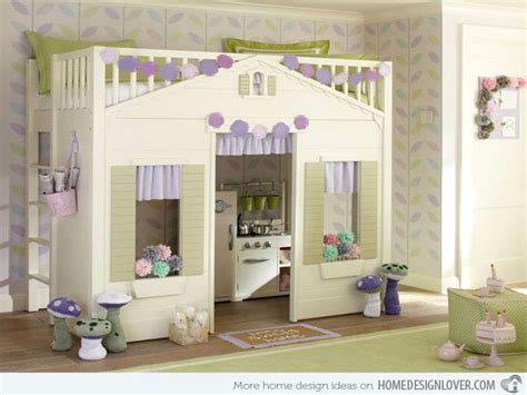 pottery barn loft bed with loft bed pottery barn teen pottery barn cottage loft bed