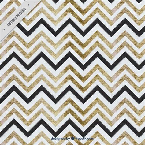 zig zag pattern eps watercolor zig zag pattern vector free download