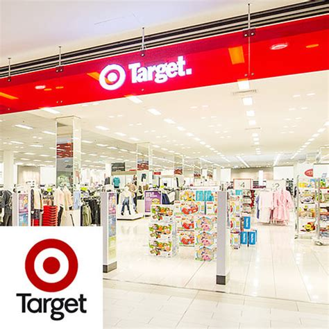 best 28 target shellharbour contact fairfax